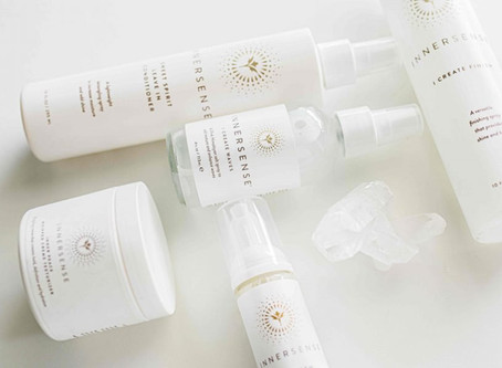 Ulta Beauty And Sephora Take Different Approaches To Raising Their Clean Beauty Profiles