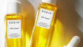 An Autopsy Of Rodin Olio Lusso And The Challenges Conglomerates Face Taking Over Small Brands
