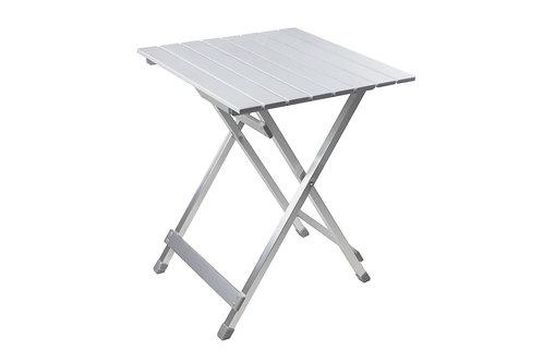 Стол складной GOGARDEN COMPACT 50 (50355)