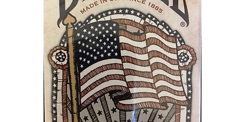 "Карты ""Bicycle American Flag"""