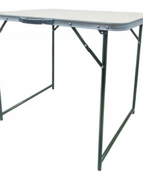 Стол складной 0,8х0,6