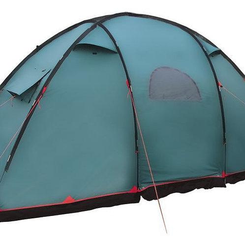 Палатка Tramp Eagle 4 (V2)