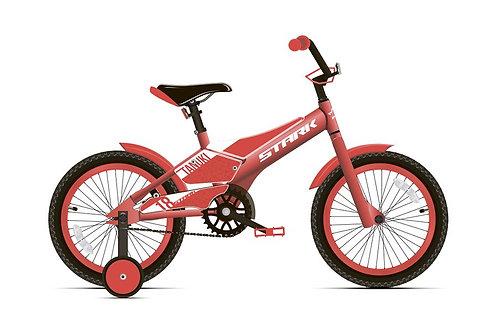 "Детский велосипед Stark Tanuki 18"" 2020"