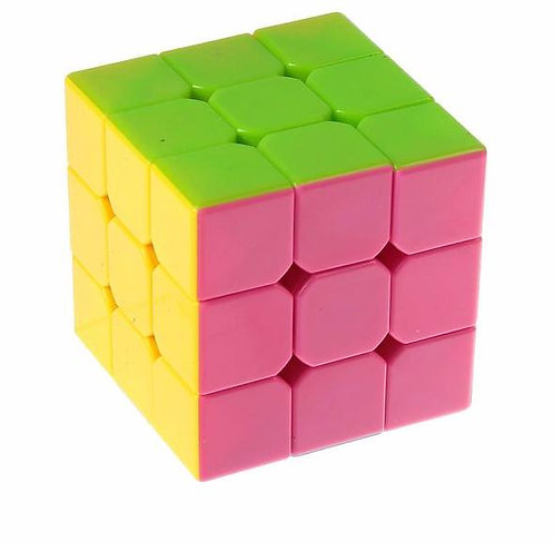 Головоломка Кубик 5,5*5,5