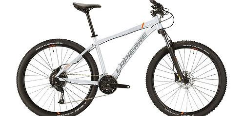 """Горный велосипед Lapierre Edge 3.7 27,5"""" 2020"""