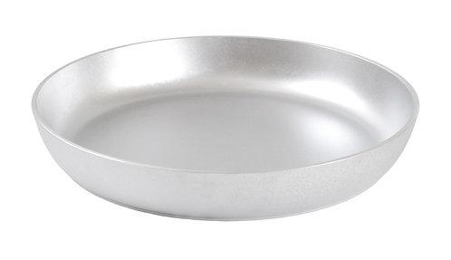 Сковорода 24/6 см с утолщенным дном
