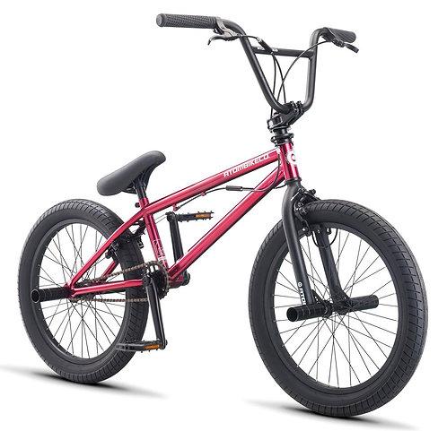 "Велосипед BMX ATOM Ion DLX 20"" 2020"
