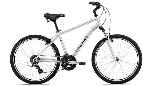 Горный велосипед MARIN A-15 Stinson, 2015 г. A15 844