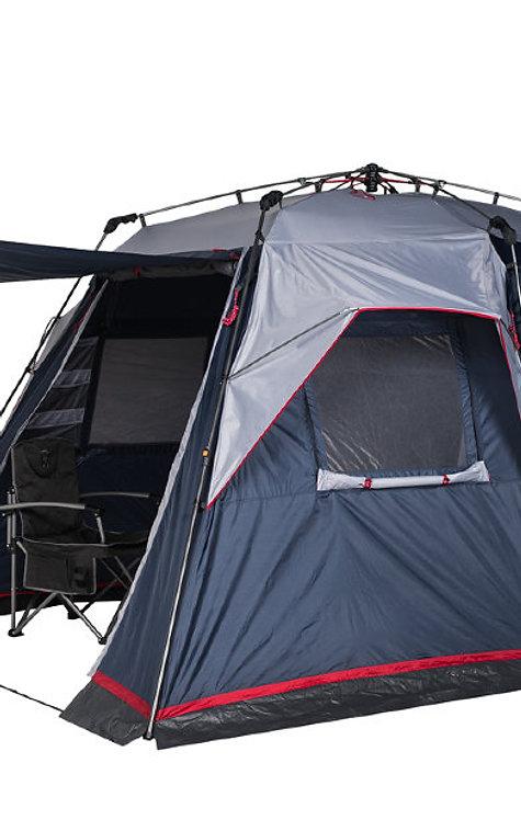 Палатка автомат FHM Polaris 4