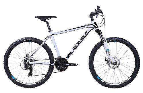 """Горный велосипед Dewolf GL 50 26"""" 2017"""