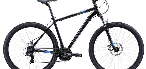 Велосипед горный Stark Hunter 29.2 D, 2020