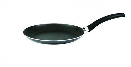Сковорода для блинов (блинница) Future Ø 24см