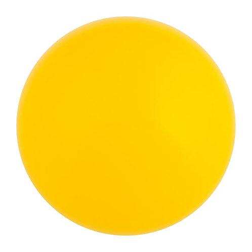 Биток 60.3 мм «Classic» (желтый)