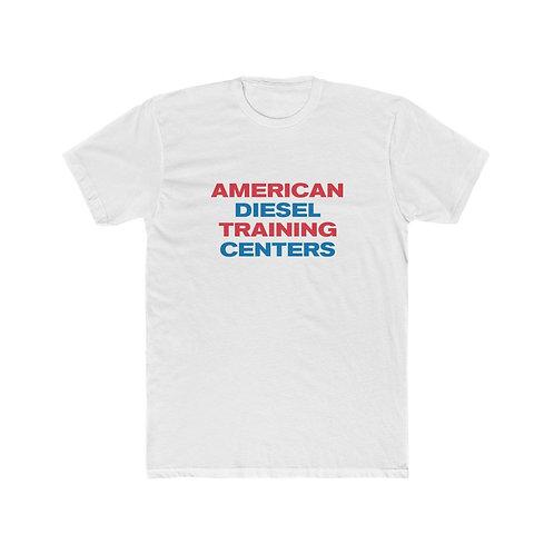 ADTC White Shirt
