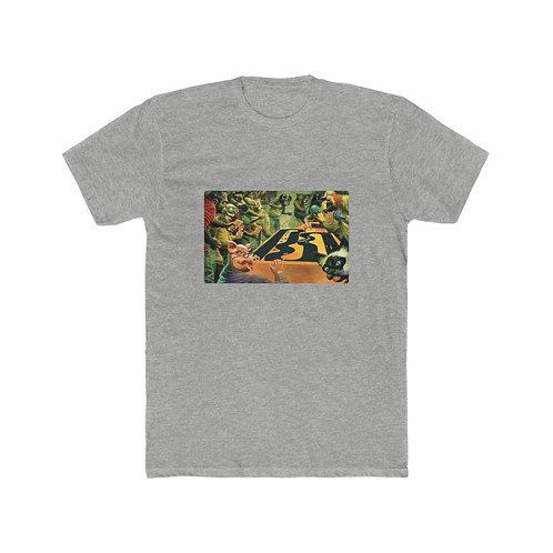Myron B Shirt