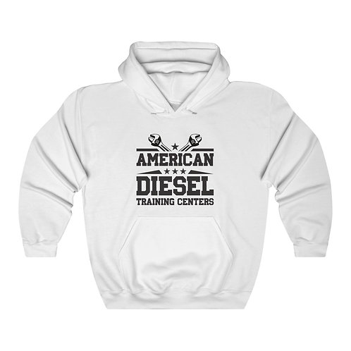 ADTC Wrenches Sweatshirt