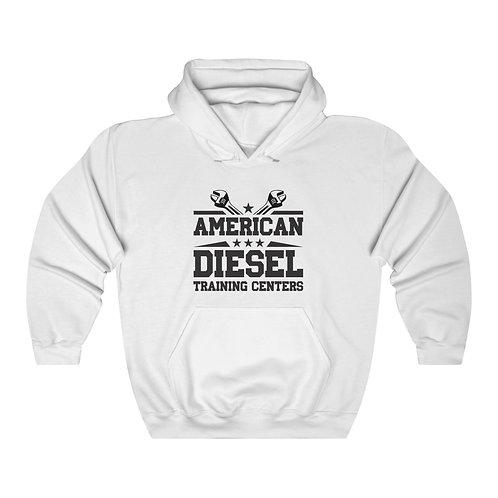 ADTC Wrenches Sweatshirt