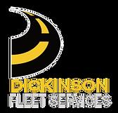 dickinson.png