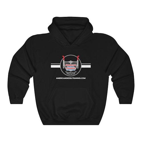 ADTC Sweatshirt