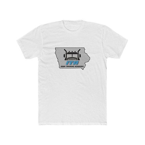 ITA Shirt