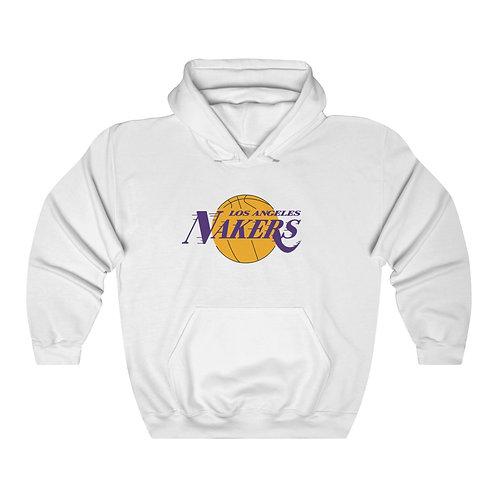 Nakers Sweatshirt