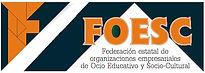 Logo foesc.jpg