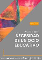 MANIFIESTO POR EL OCIO EDUCATIVO.jpg