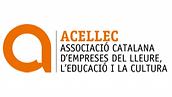 Logo-ACELLEC_sma.png