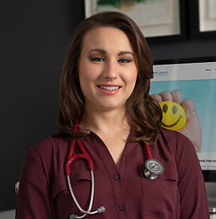 In her practice, Dr. Lacroix focuses on gut, skin, cardiovascular, joint and brain health. She uses natural therapies including Botanical Medicine, Asian Medicine (cupping and acupuncture), lifestyle counselling, supplement and nutraceutical recommendations and laboratory testing. Her goal is to help patients better understand the symptoms they are experiencing and conditions they may have with an emphasis on education. She believes that health and wellness are personal and individualizes her treatments to achieve health promotion and disease prevention.
