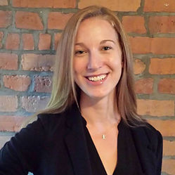 Dr. Lauren Stethem, is a Chiropractor serving the Midtown community in Toronto. Dr. Stethem's priority is to help her patients regain their health, alleviate pain, eliminate symptoms, regain ability and live their best life. Dr. Stethem is a diversified practitioner. It is her goal to help you live your optimal life by correcting the causes of the problem then establishing and maintaining a healthy nervous system. Dr. Stethem is an expert in spinal health, ergonomics, postural rehabilitation, orthotics and gait analysis. She is also a member of the International Chiropractic Pediatric Association and certified in the Webster technique. As well as being passionate about nutrition, and family wellness; including prenatal, postnatal, and pediatric related care.