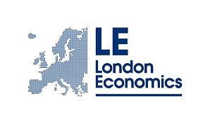 LE_Economics_artworkRGB-01.jpg