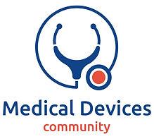 Medical-Devices-logo.jpg