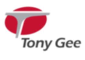 tony-gee-logo.jpg