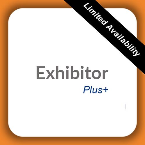 Exhibitor Plus - ConstructionAM