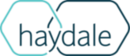 Haydale-logo-full-colour.png