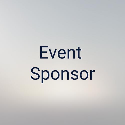 Event Sponsor - FPCC