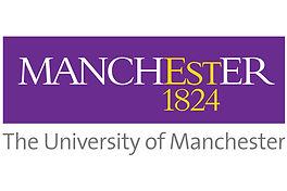 Manchester-uni.jpg