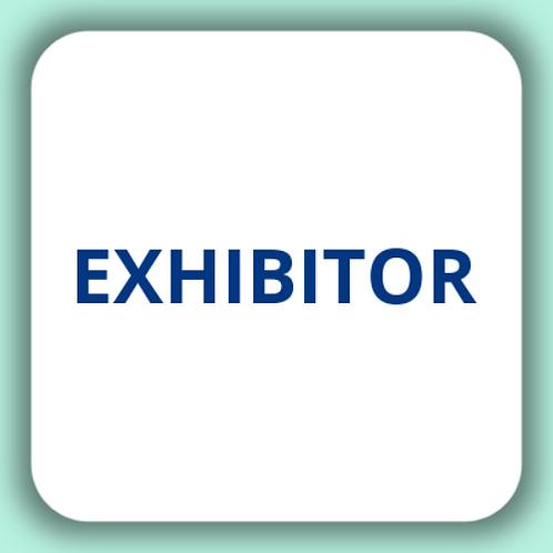 MarineAM Exhibitor