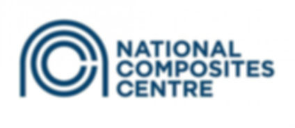 NCC logo as a jpeg.jpg