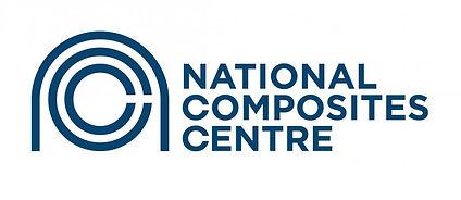 NCC logo as a jpeg.jpg