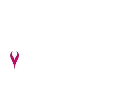 Preliminary Line-Up Announced for SpaceAM