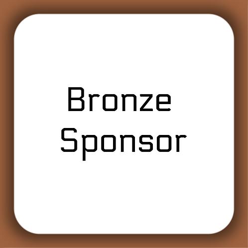 MotorsportAM Bronze Sponsor