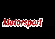 MotorsportAM-logo-A (2).png