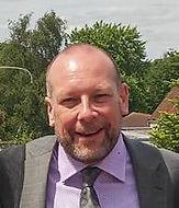 Ian Cowley.jpg