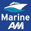 marine AM logo D.png