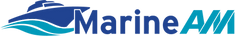 marine AM logo A (1).png