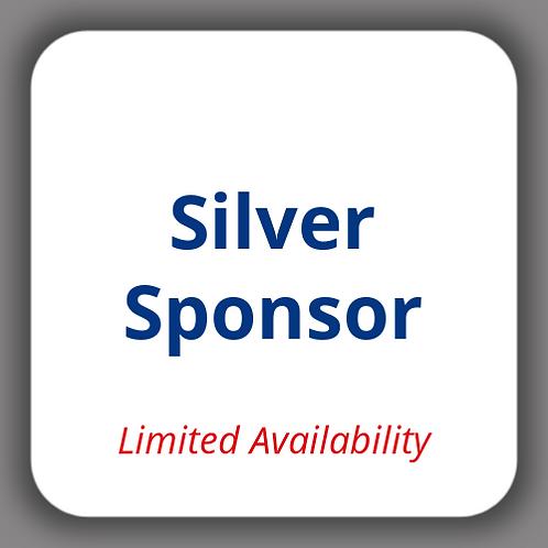 MarineAM Silver Sponsor
