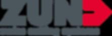 logo_zund.png