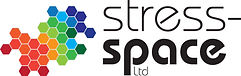 stress-space_LOGO_COL_500px.jpg