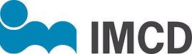IMCD Logo.jpg